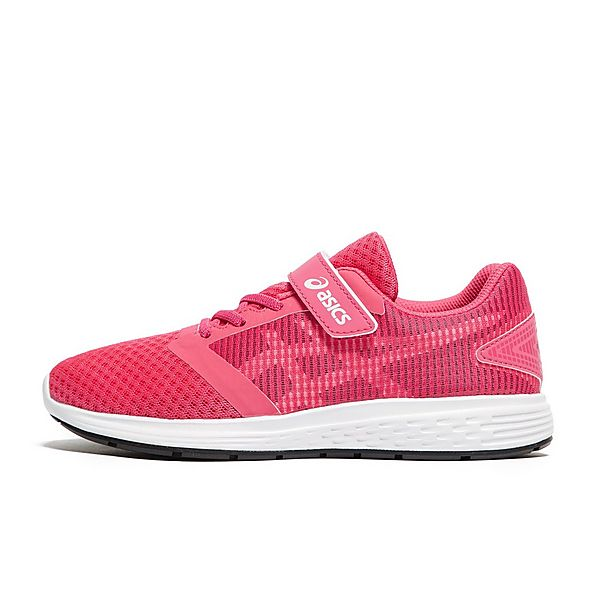 78f7ac9a04ffa5 ASICS Gel-Patriot 10 PS Junior Running Shoes | activinstinct