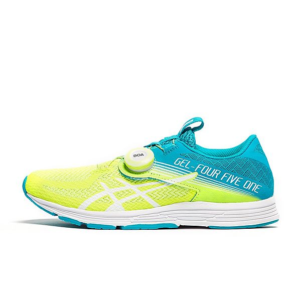 new style 51d4b cdfbd ASICS Gel-451 Women's Running Shoes | activinstinct