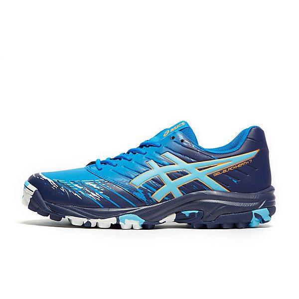 asics gel blackheath 7 mens