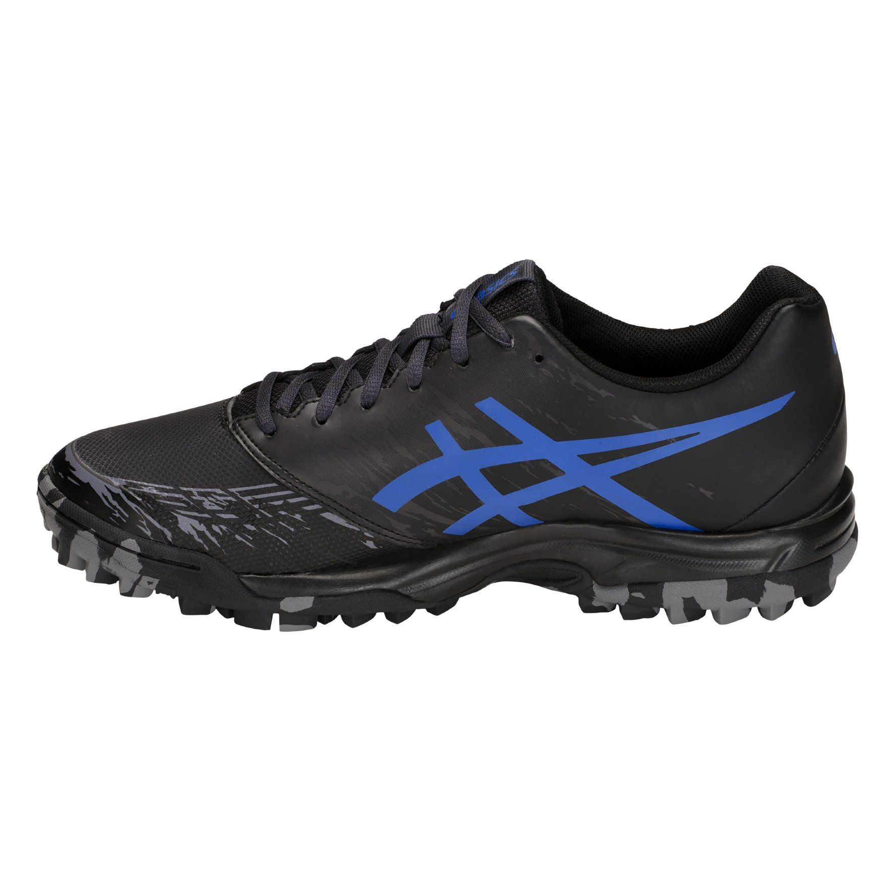 ASICS Gel-Blackheath 7 Men's Hockey Shoes