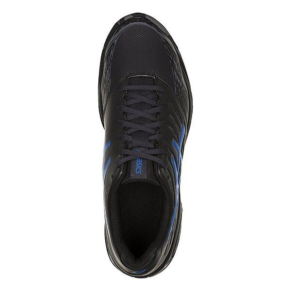 ASICS Gel-Blackheath 7 Men's Hockey Shoes