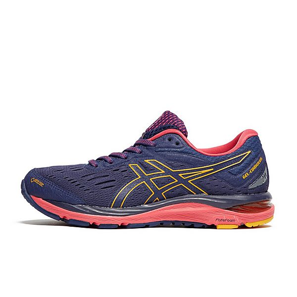 fe52c41dbba7 ASICS Gel-Cumulus 20 GTX Women's Running Shoes | activinstinct