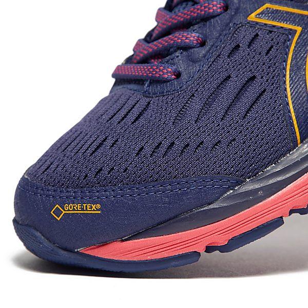 ASICS Gel-Cumulus 20 GTX Women's Running Shoes