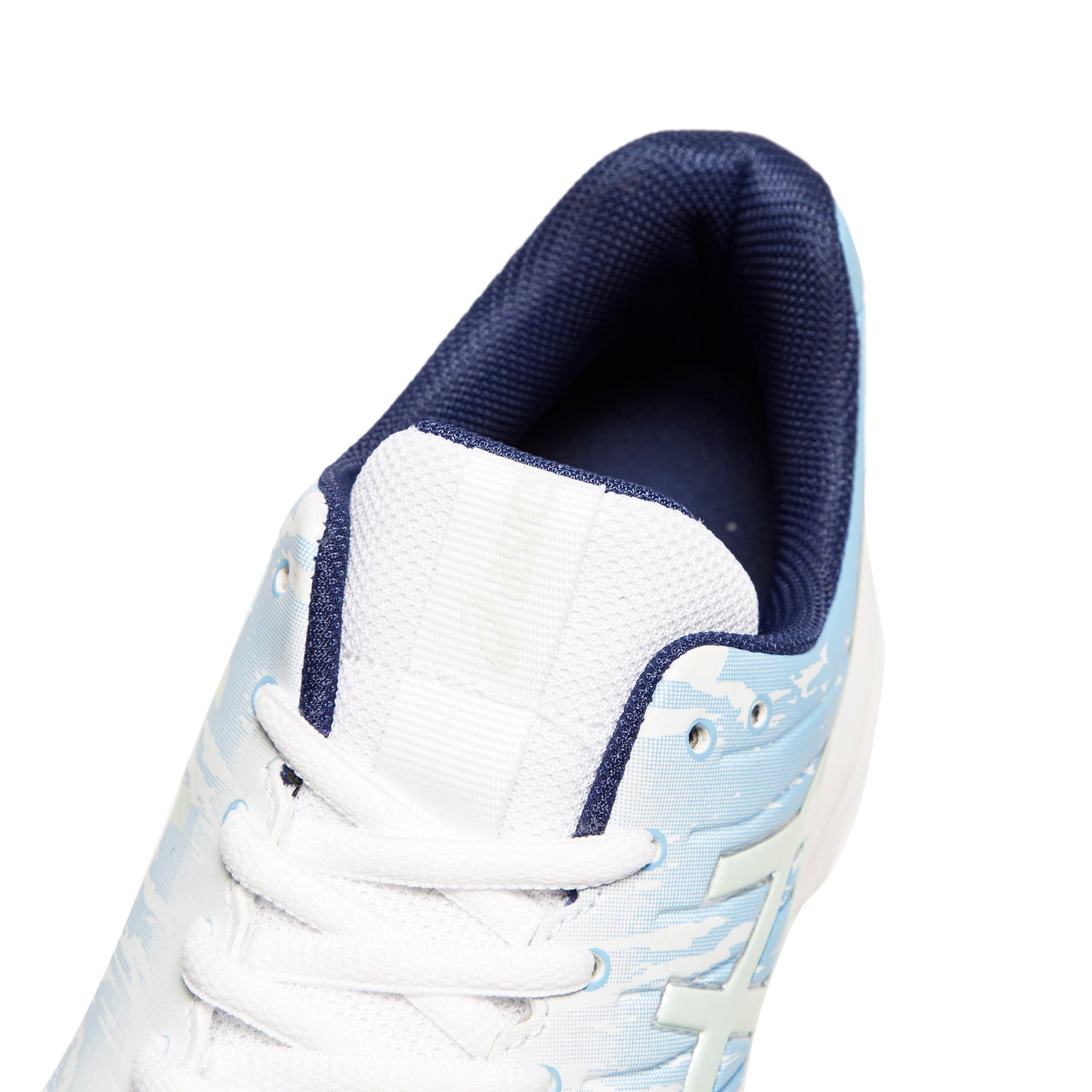 ASICS Gel-Blackheath 7 Women's Hockey Shoes