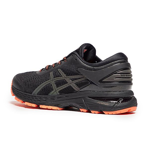 sale retailer 3267f 11b5d ASICS Gel-Kayano 25 Lite-Show Women's Running Shoes | activinstinct