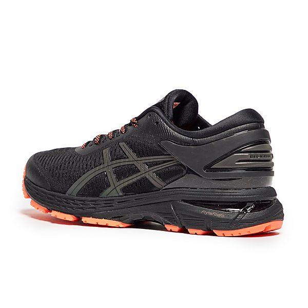 9105a3a345f80 ASICS Gel-Kayano 25 Lite-Show Women's Running Shoes | activinstinct
