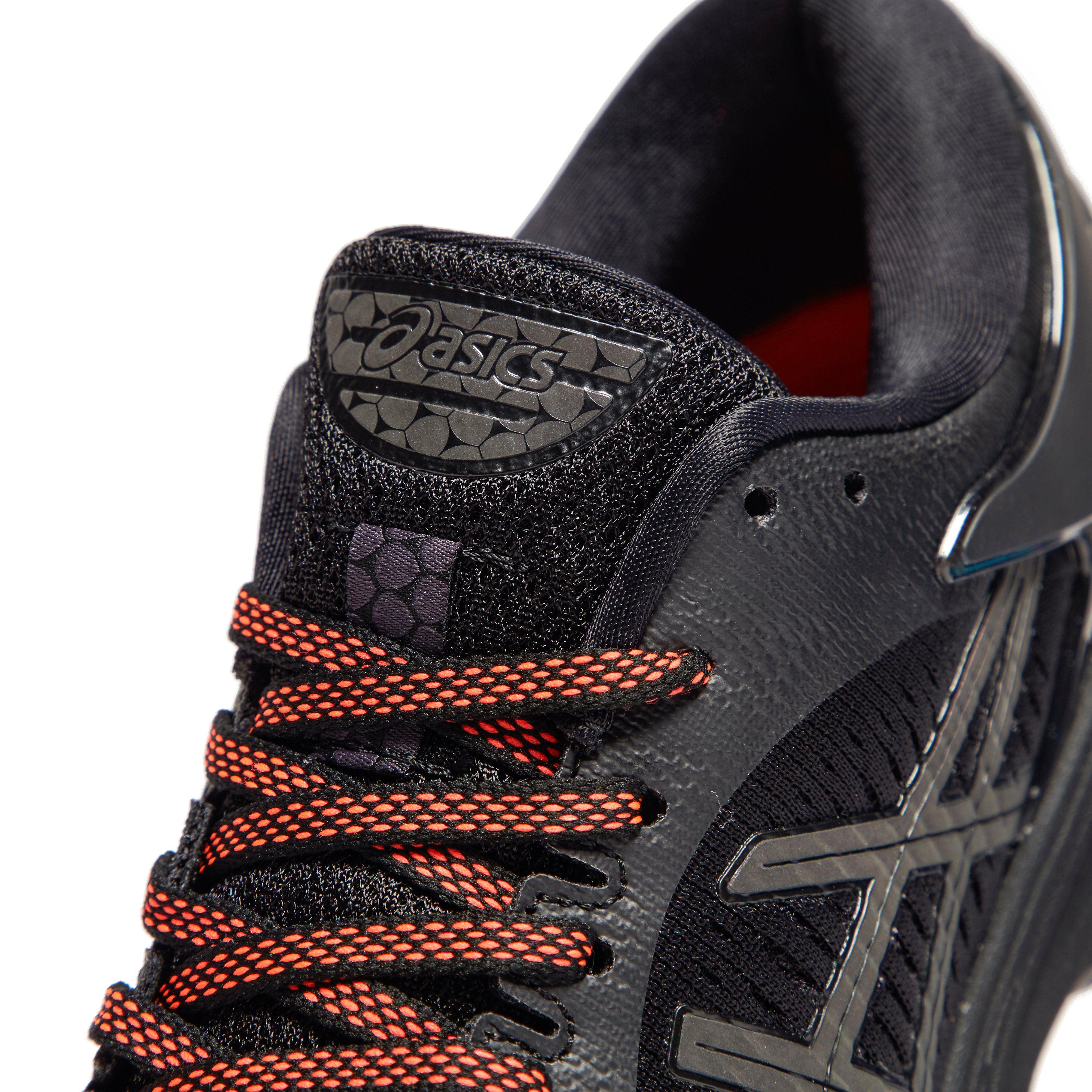 ASICS Gel-Kayano 25 Lite-Show Women's Running Shoes