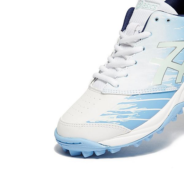 ASICS Gel-Blackheath 7 GS Junior Hockey Shoes