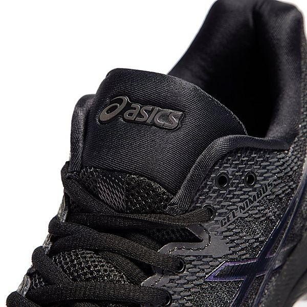 ASICS Gel-Nimbus 20 Lite-Show Women's Running Shoes | activinstinct