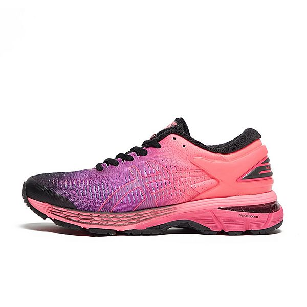 ASICS Gel-Kayano 25 SP Women's Running Shoes