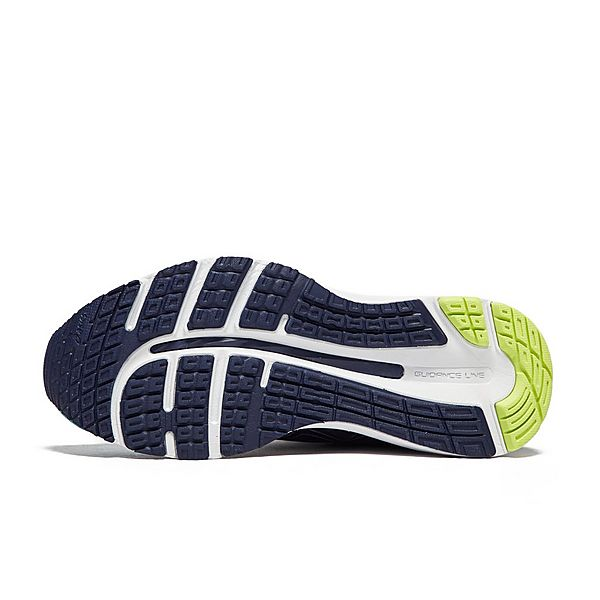 Asics Gel-Cumulus 20 SP Women's Running Shoes