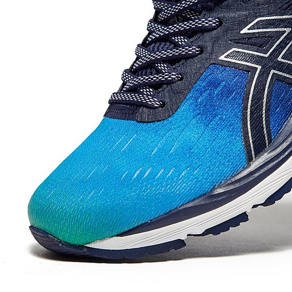 Asics Gel-Cumulus 20 SP Women's Running Shoes