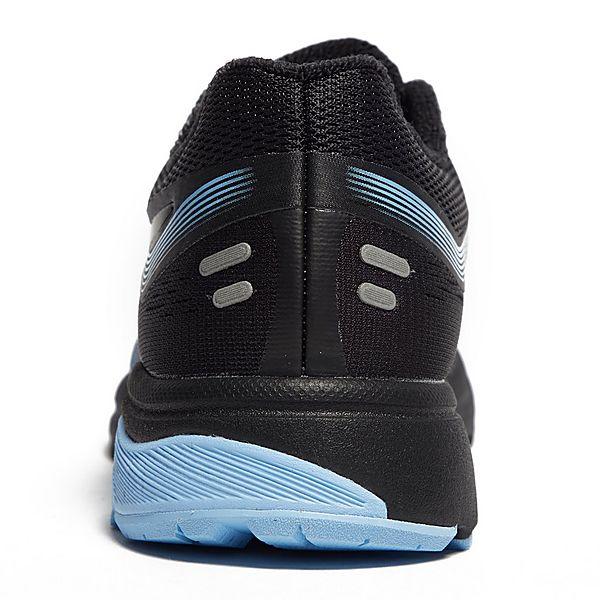 ASICS GT-1000 7 SP Women's Running Shoes