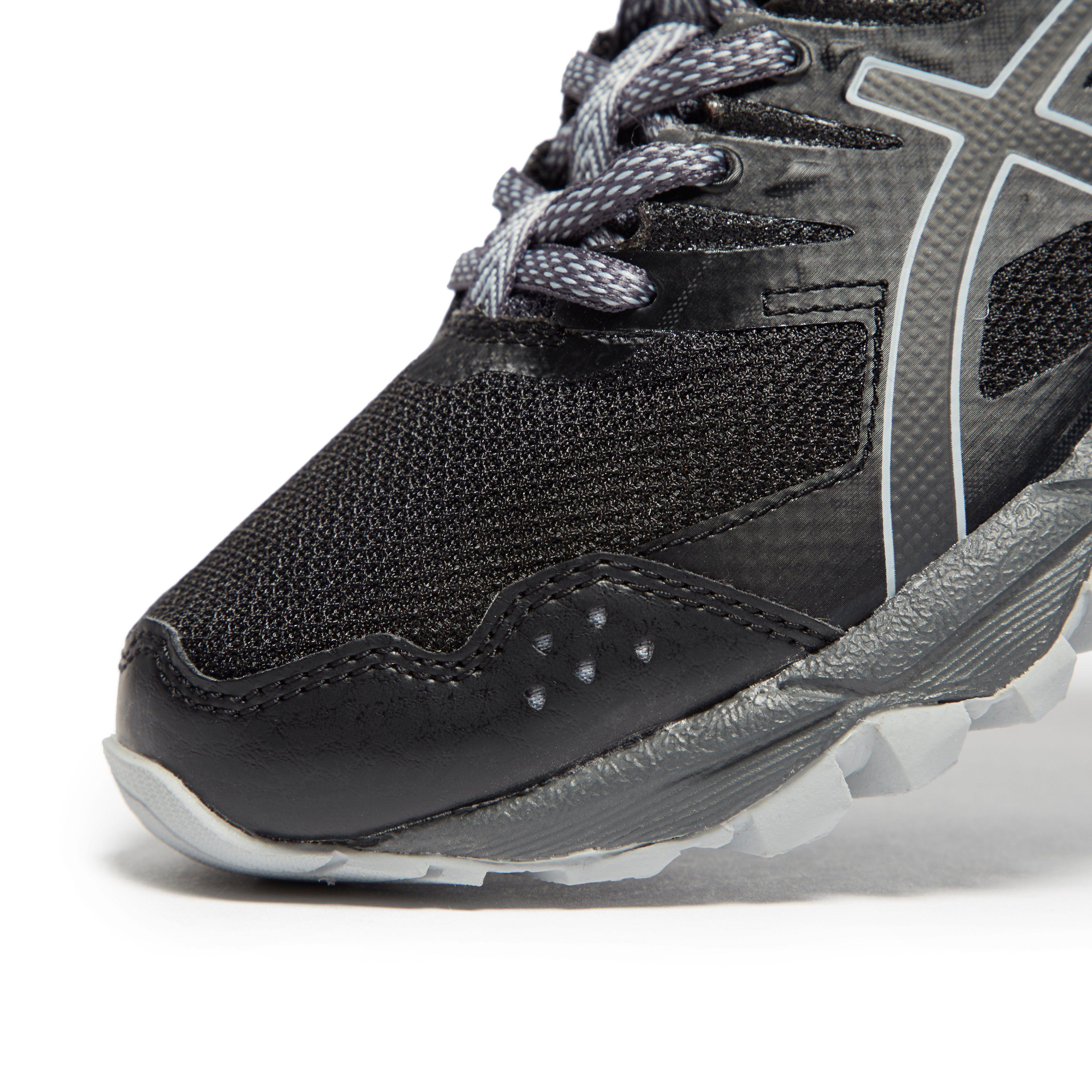 ASICS Gel-Sonoma 3 Women's Trail Running Shoes