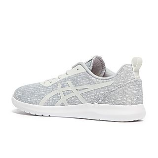ASICS Kanmei 2 Women's Training Shoes