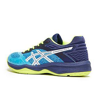 ASICS Netburner Ballistic FF Women's Netball Shoes