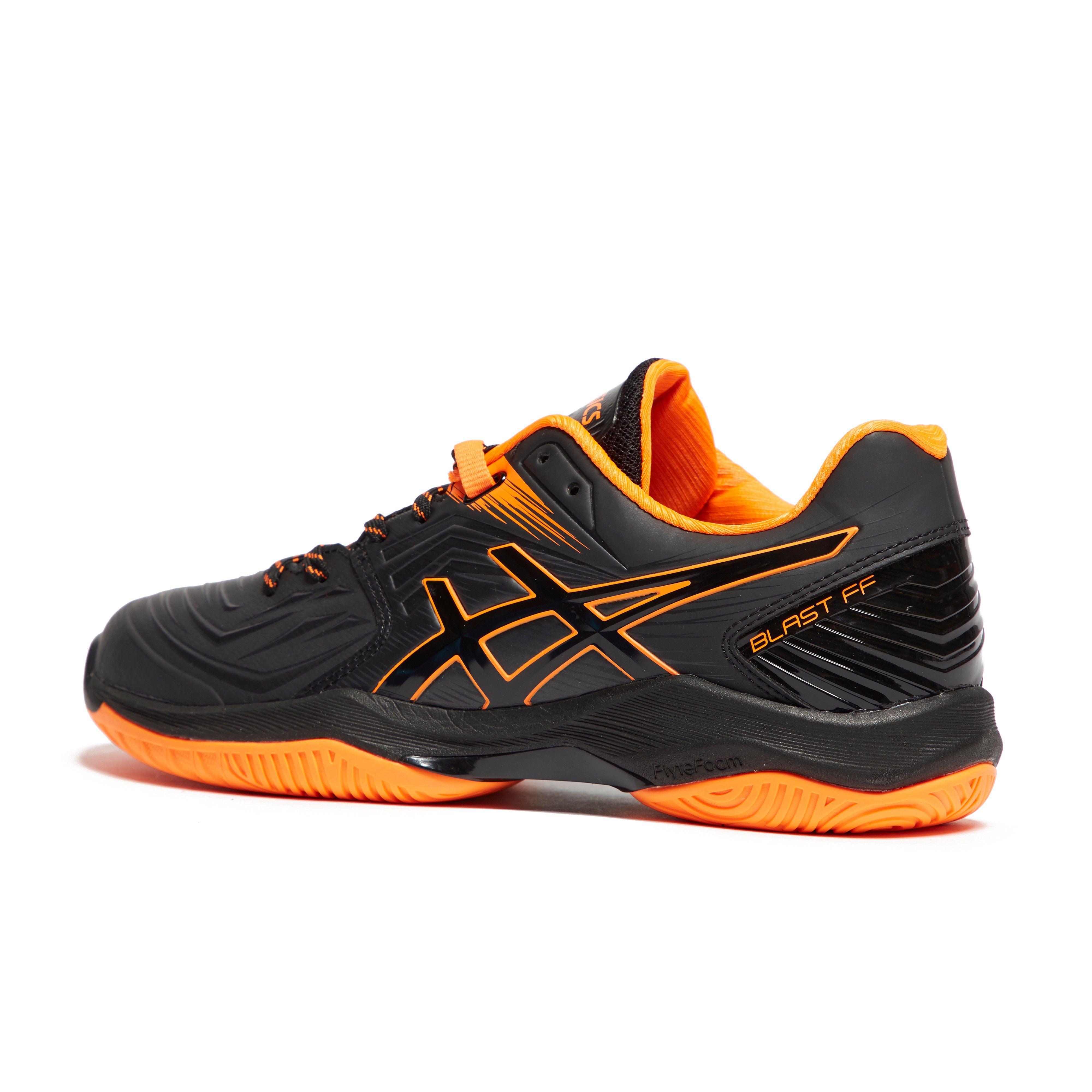 ASICS Blast FF 7 Men's Indoor Court Shoes