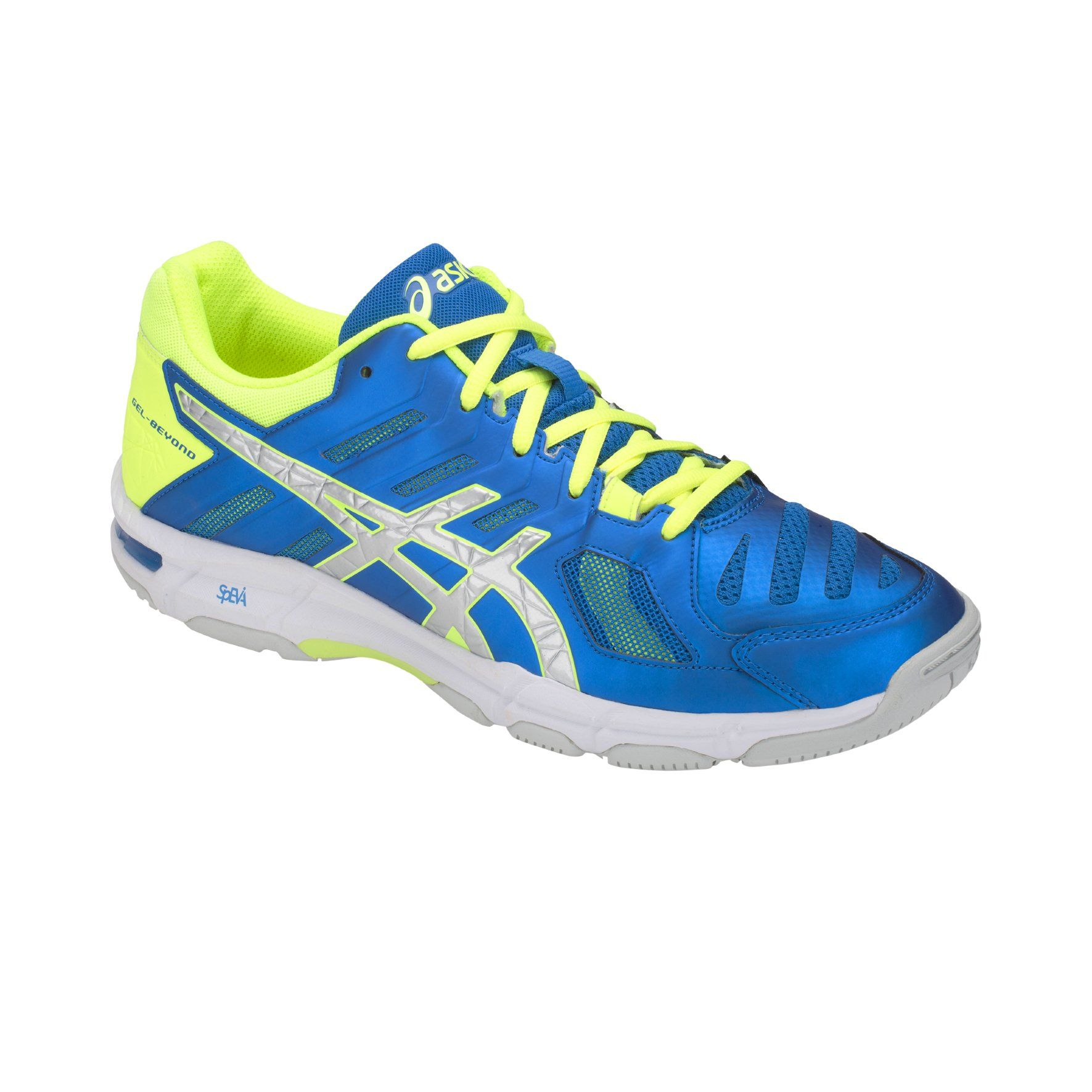 ASICS Gel-Beyond 5 Men's Indoor Court Shoes