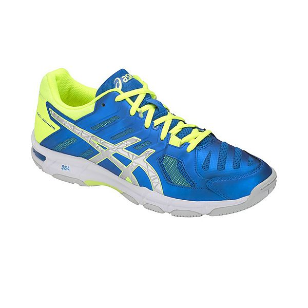 ASICS Gel-Beyond 5 Men's Indoor Court Shoes