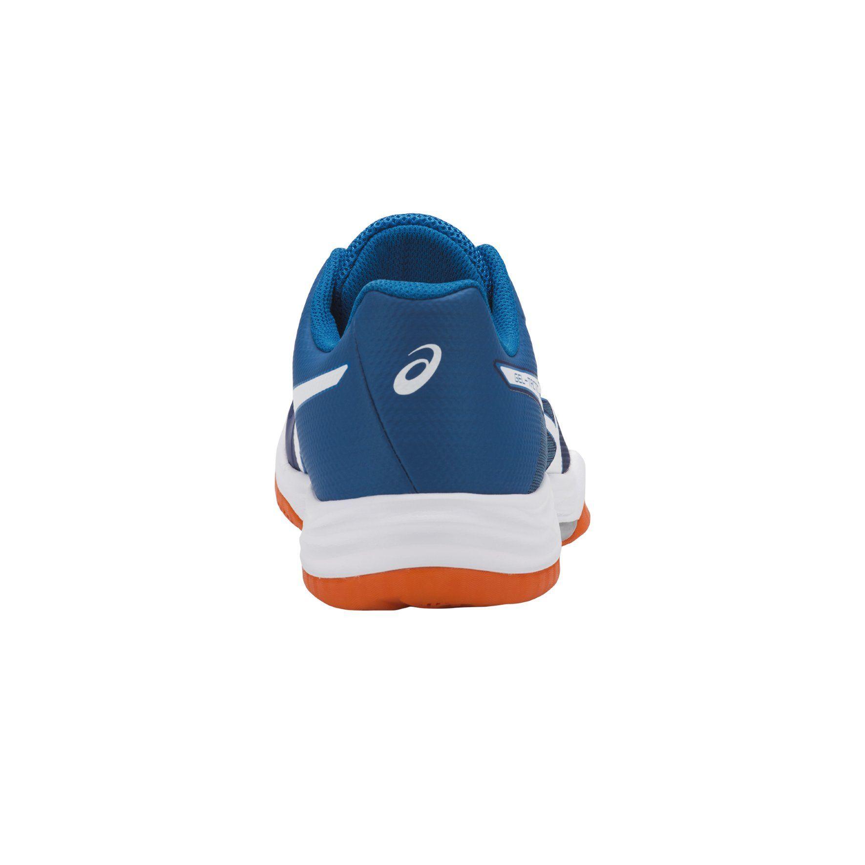 ASICS Gel-Tactic 2 Men's Indoor Court Shoes