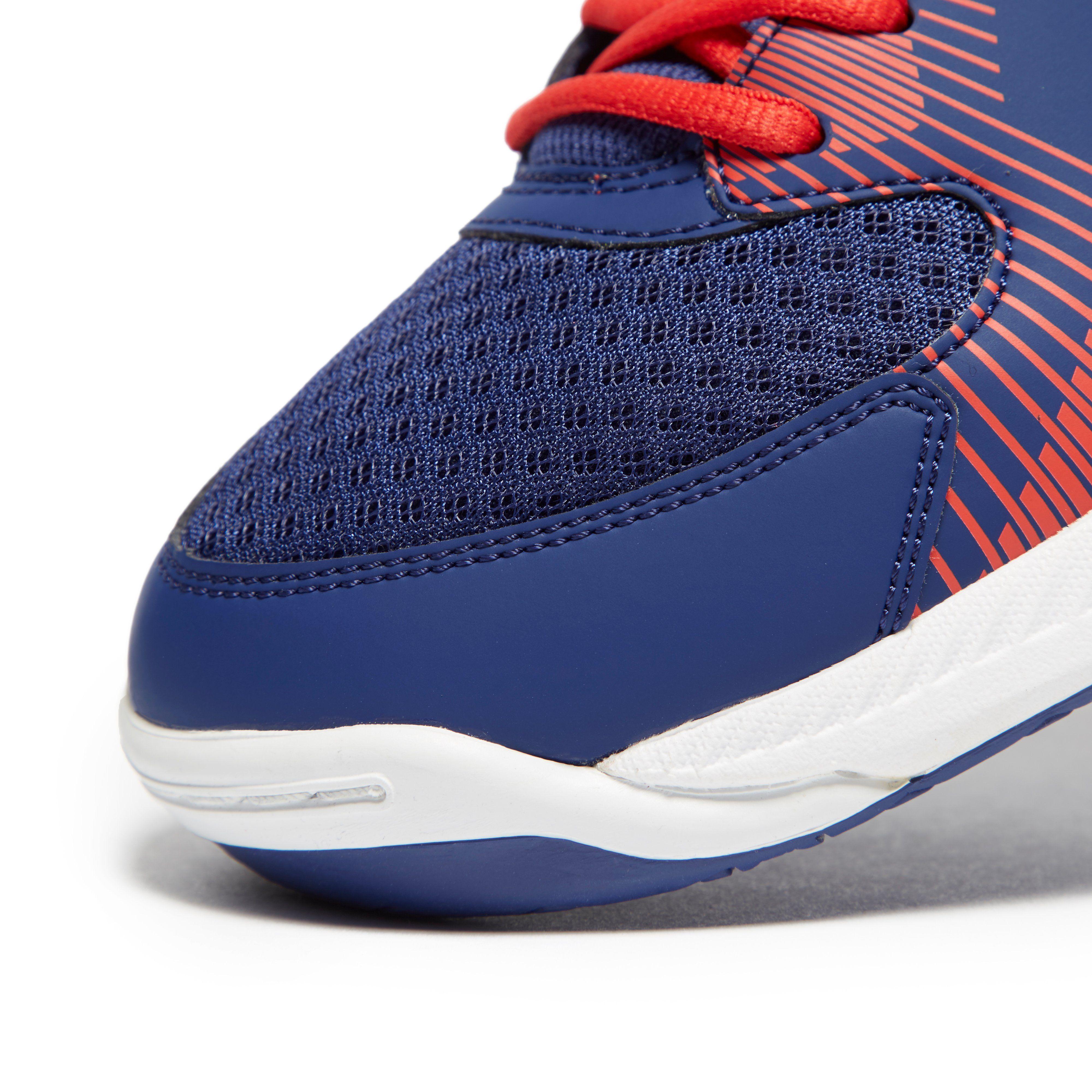 ASICS Gel-Task 2 Men's Indoor Court Shoes
