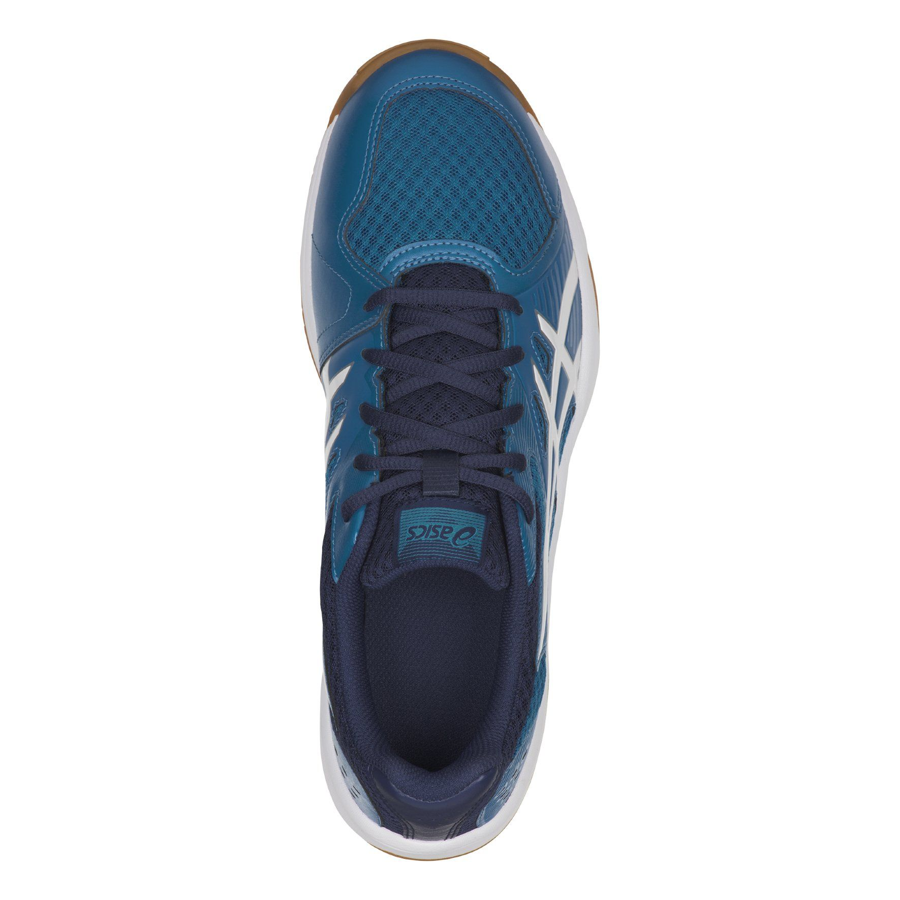 ASICS GEL-Upcourt 3 Men's Indoor Court Shoes