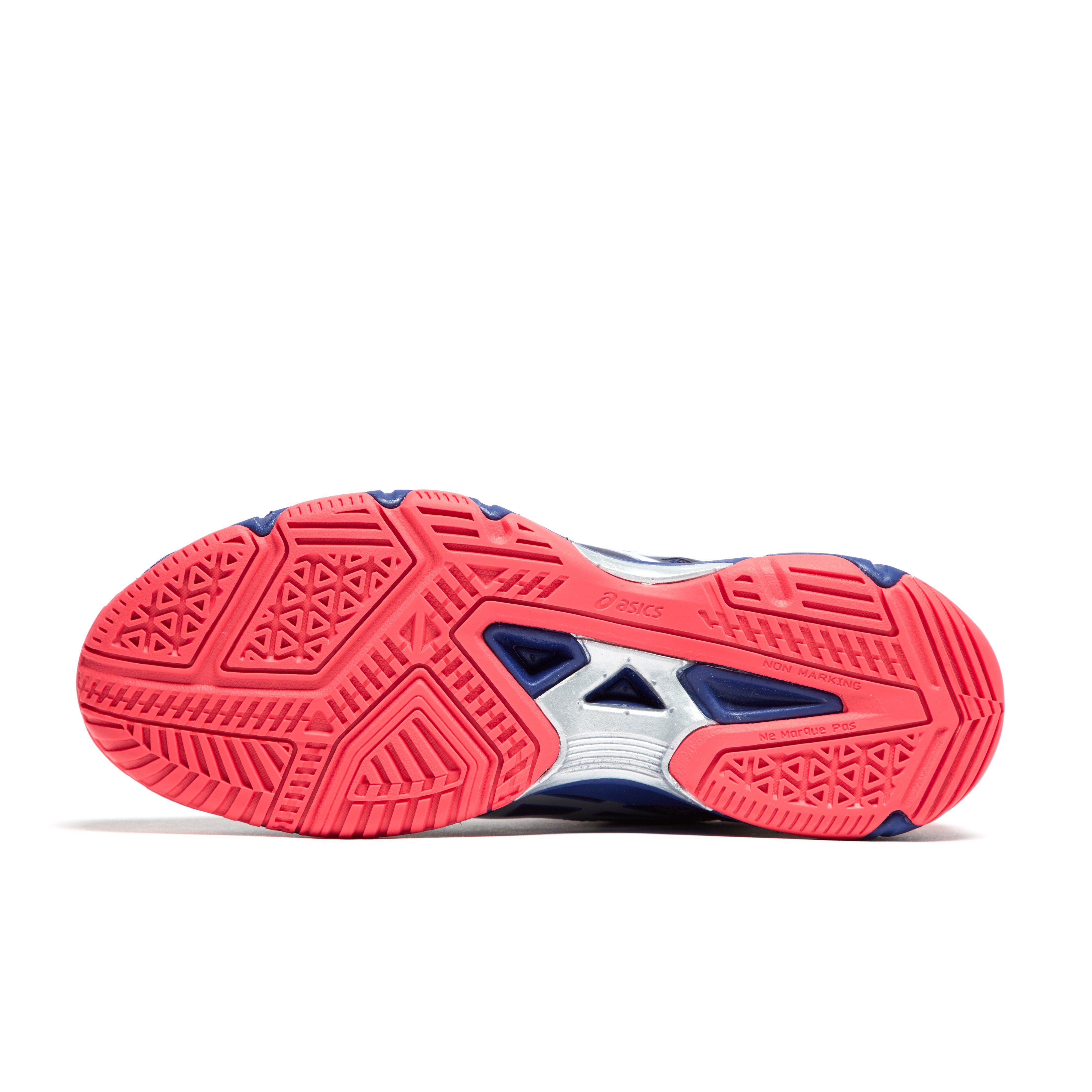 ASICS Gel-Beyond 5 Women's Indoor Court Shoes
