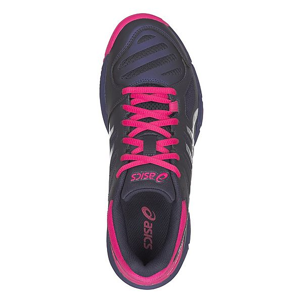 ASICS Gel-Beyond 5 Women's Indoor Court Shoes