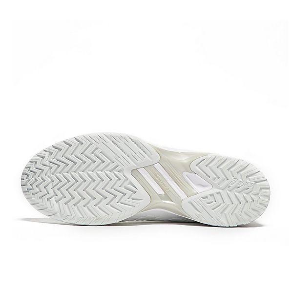 ASICS Solution Speed FF Men's Tennis Shoes