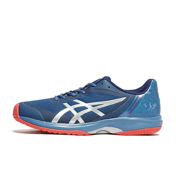 7f086b8240db5 ASICS Gel-Court Speed Men s Tennis Shoes