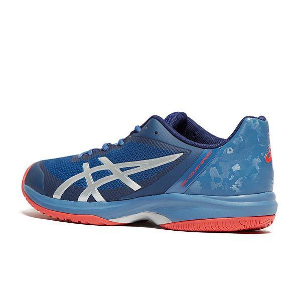 5f67485bec52 ASICS Gel-Court Speed Men s Tennis Shoes