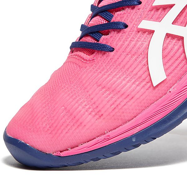 ASICS Solution Speed FF Women's Tennis Shoes