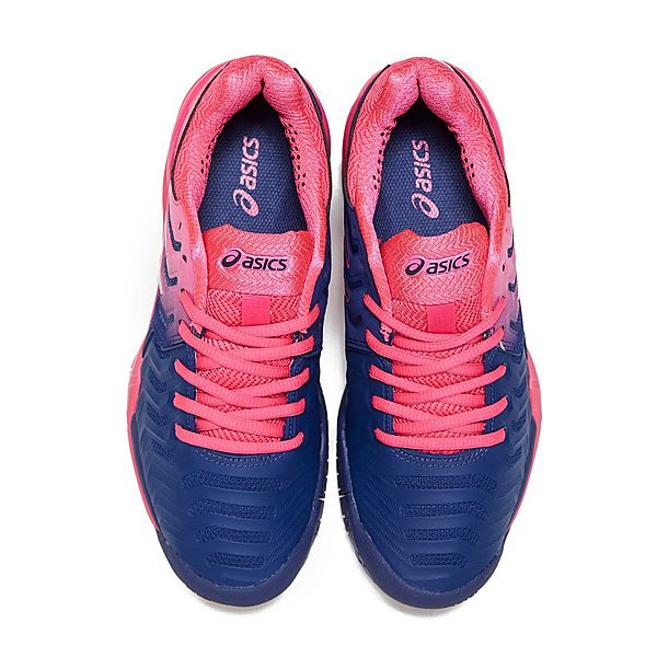 ASICS GEL-resolution 7 Women's Tennis Shoes