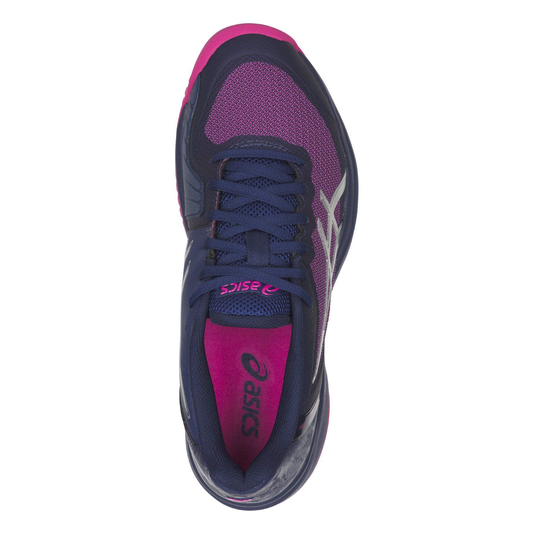 ASICS Gel-Court Speed Women's Indoor Court Shoes
