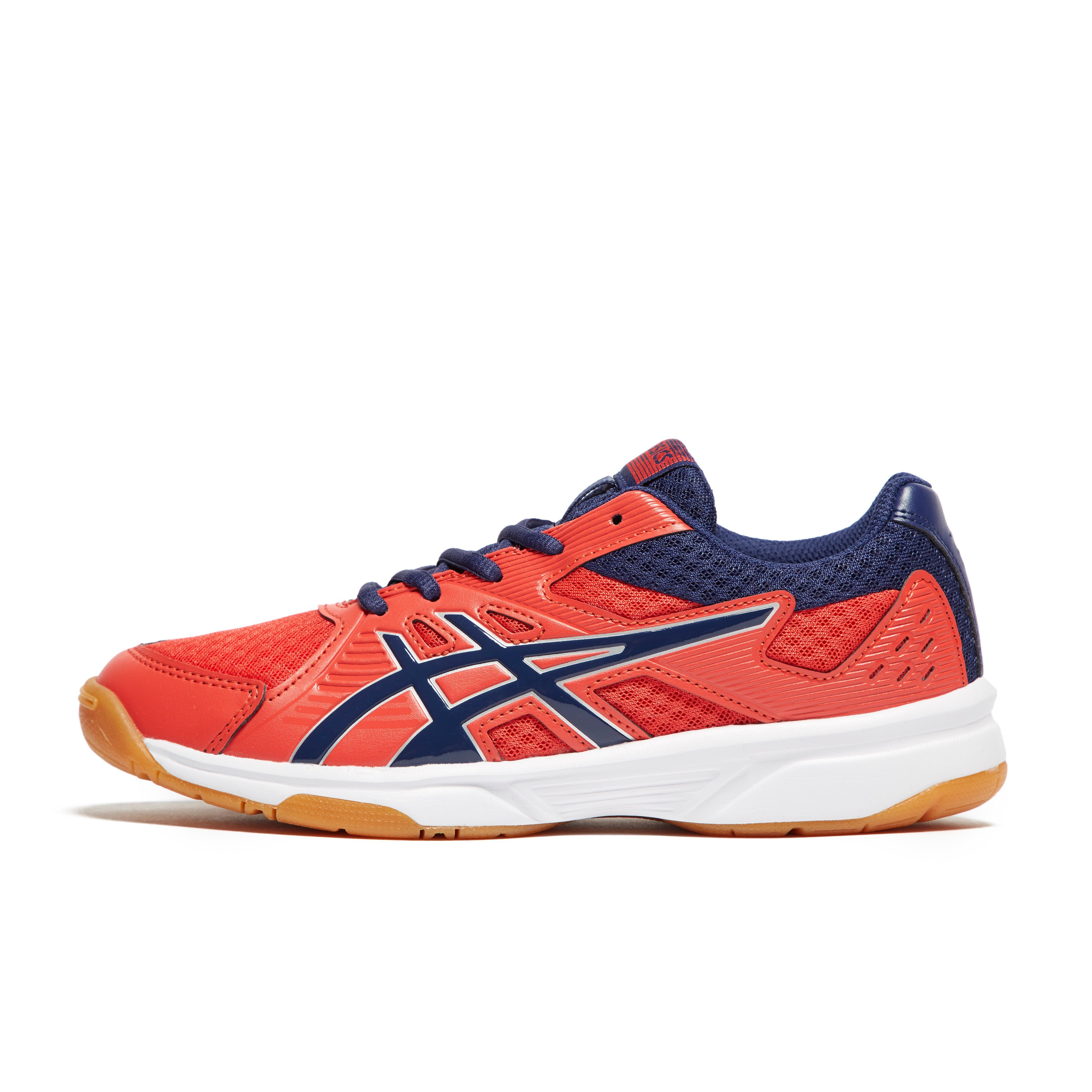 ASICS Gel-UpCourt 3 GS Indoor Court Shoes