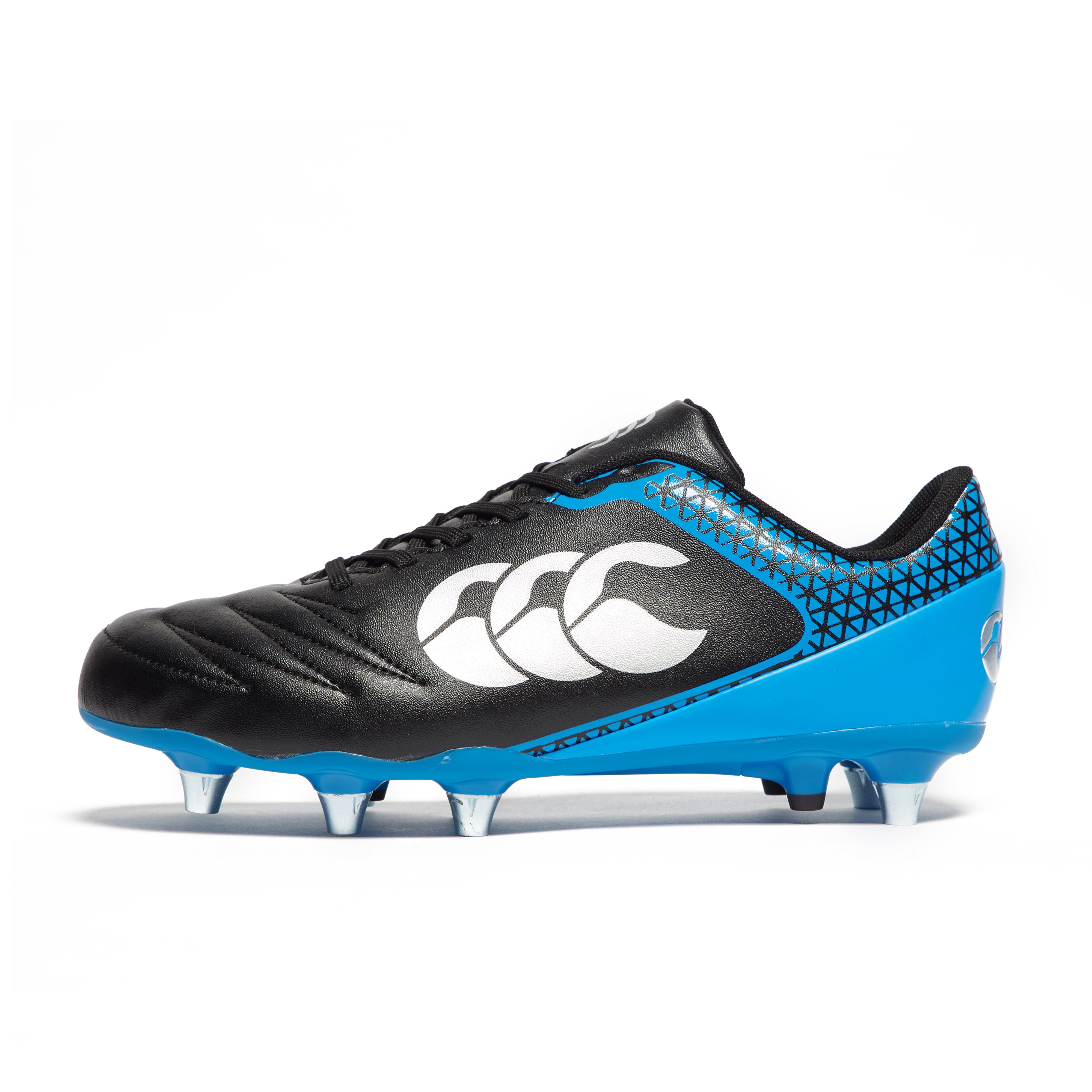 Canterbury Stampede 2.0 SG Men's Rugby Boots