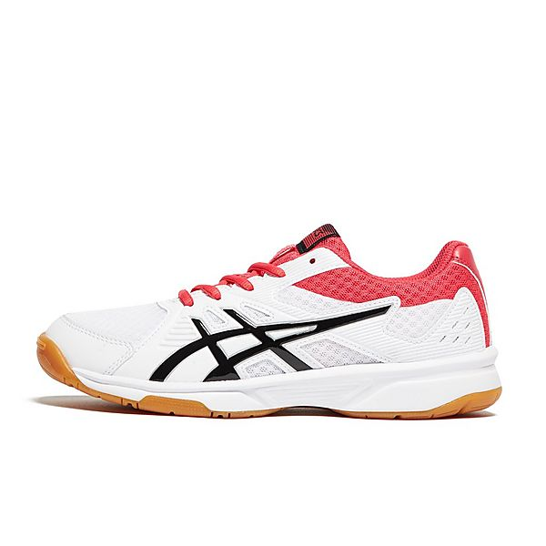 asics women court shoes