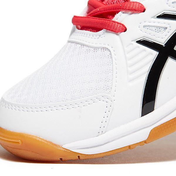 26211e108 ASICS GEL-Upcourt 3 Women's Indoor Court Shoes | activinstinct