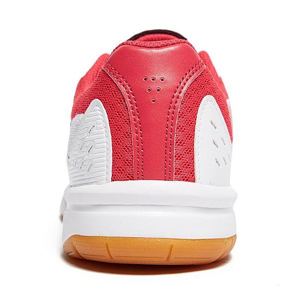 ASICS GEL-Upcourt 3 Women's Indoor Court Shoes