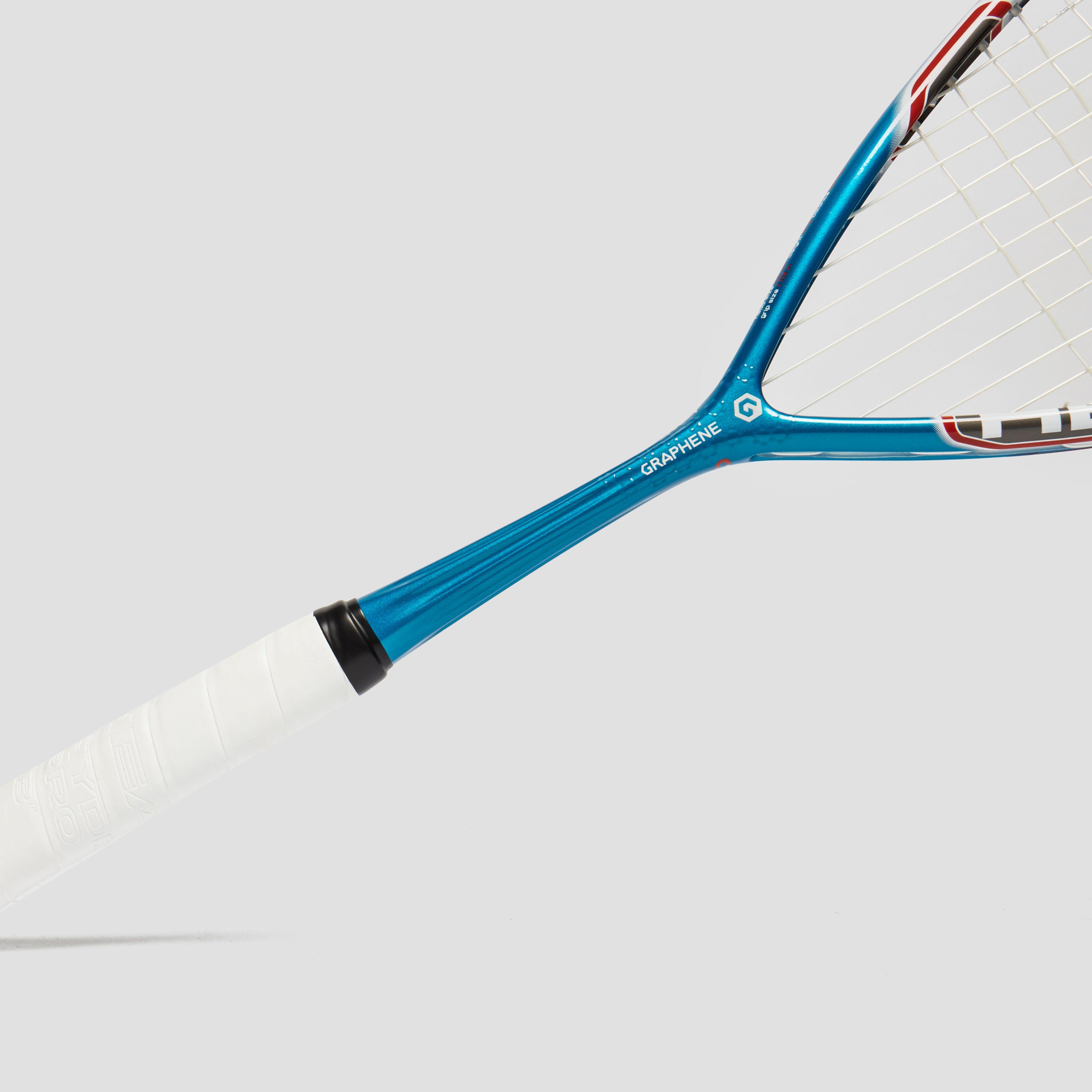 Head Graphene Cyano 135 Squash Racket