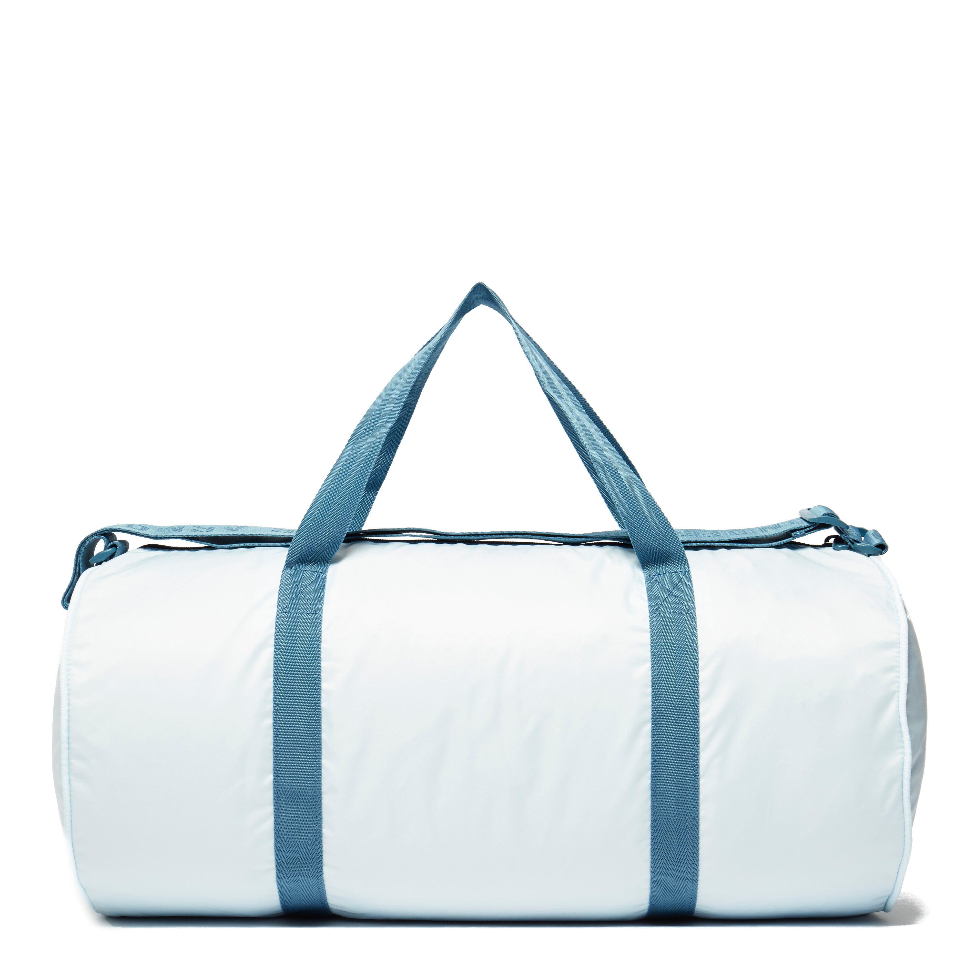 Under Armour Favourite 2.0 Duffel Bag