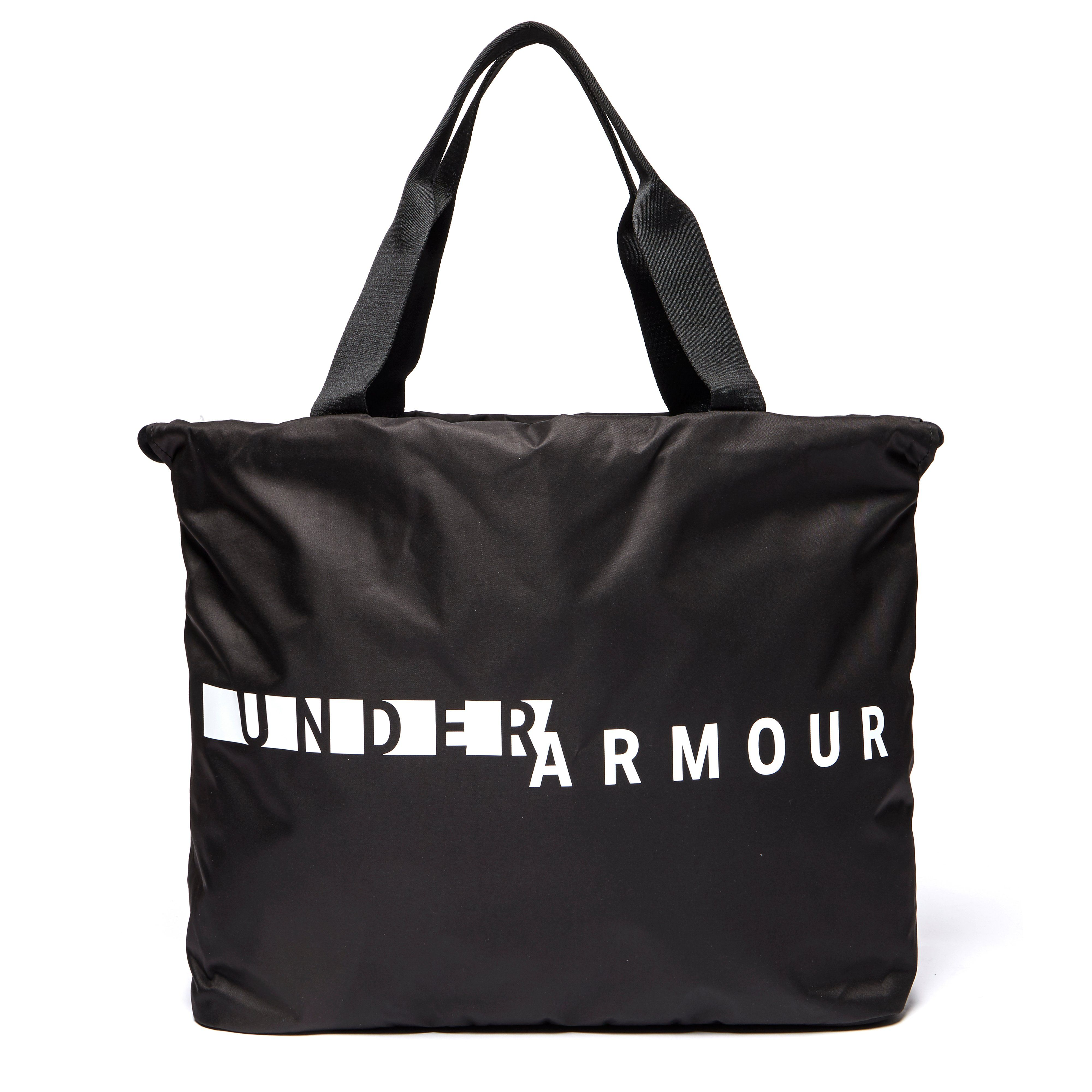 Under Armour Favourite Graphic Tote Bag