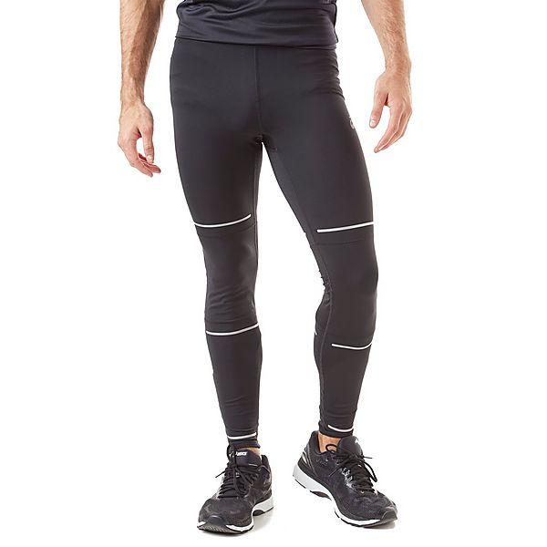 ASICS Lite-Show Men's Running Tights