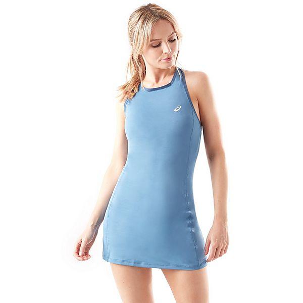 ASICS Women's Tennis Dress