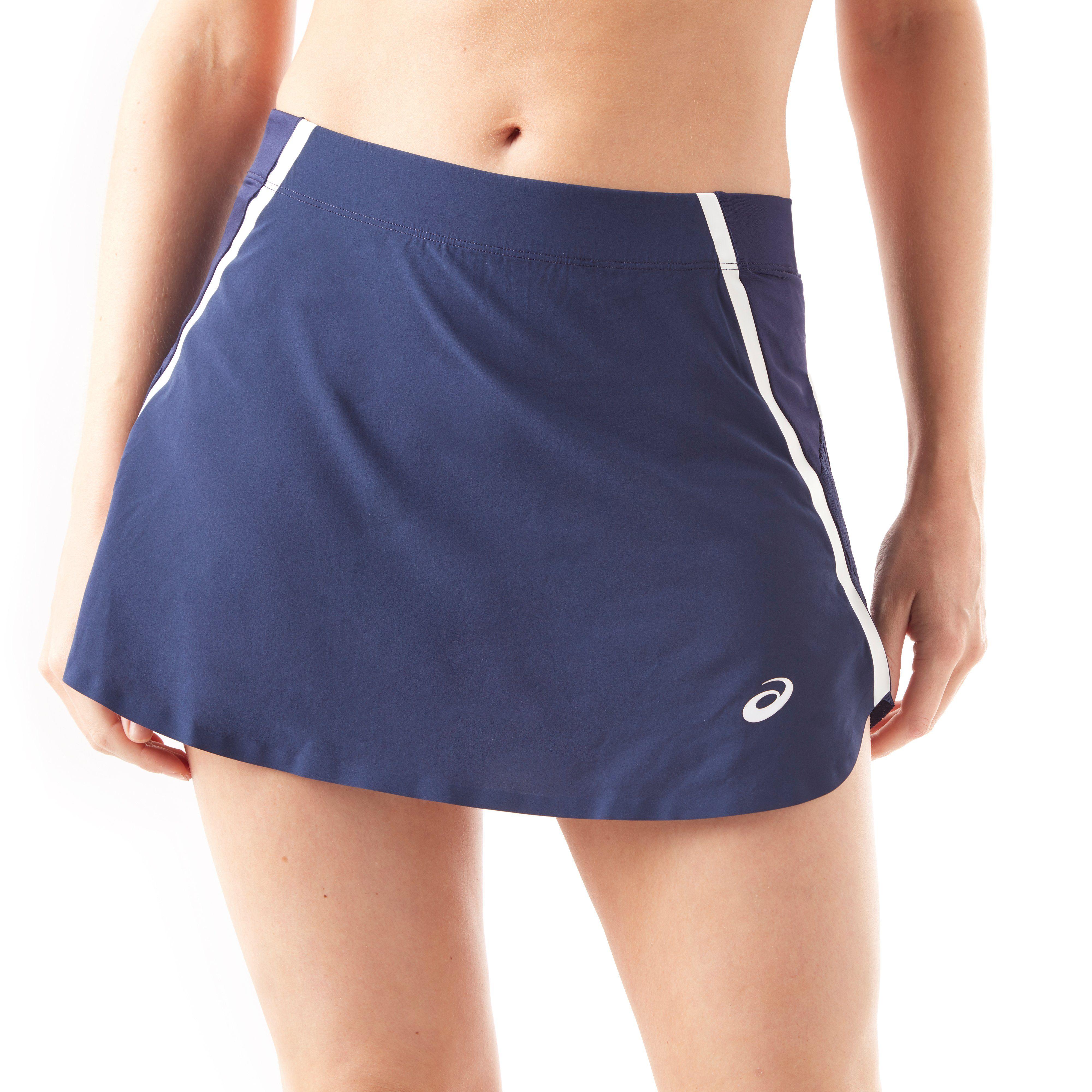 ASICS Performance Women's Tennis Skort
