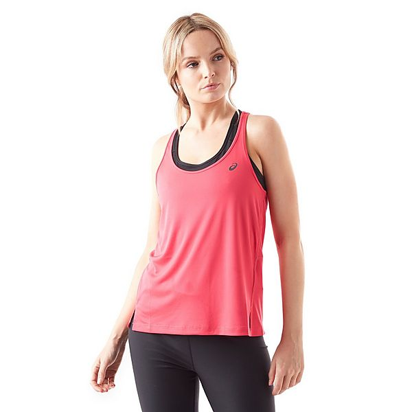 ASICS Loose Women's Training Tank Top