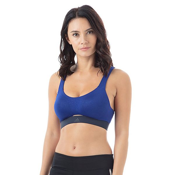 f6fc194005bee adidas Stronger For It Women s Training Bra