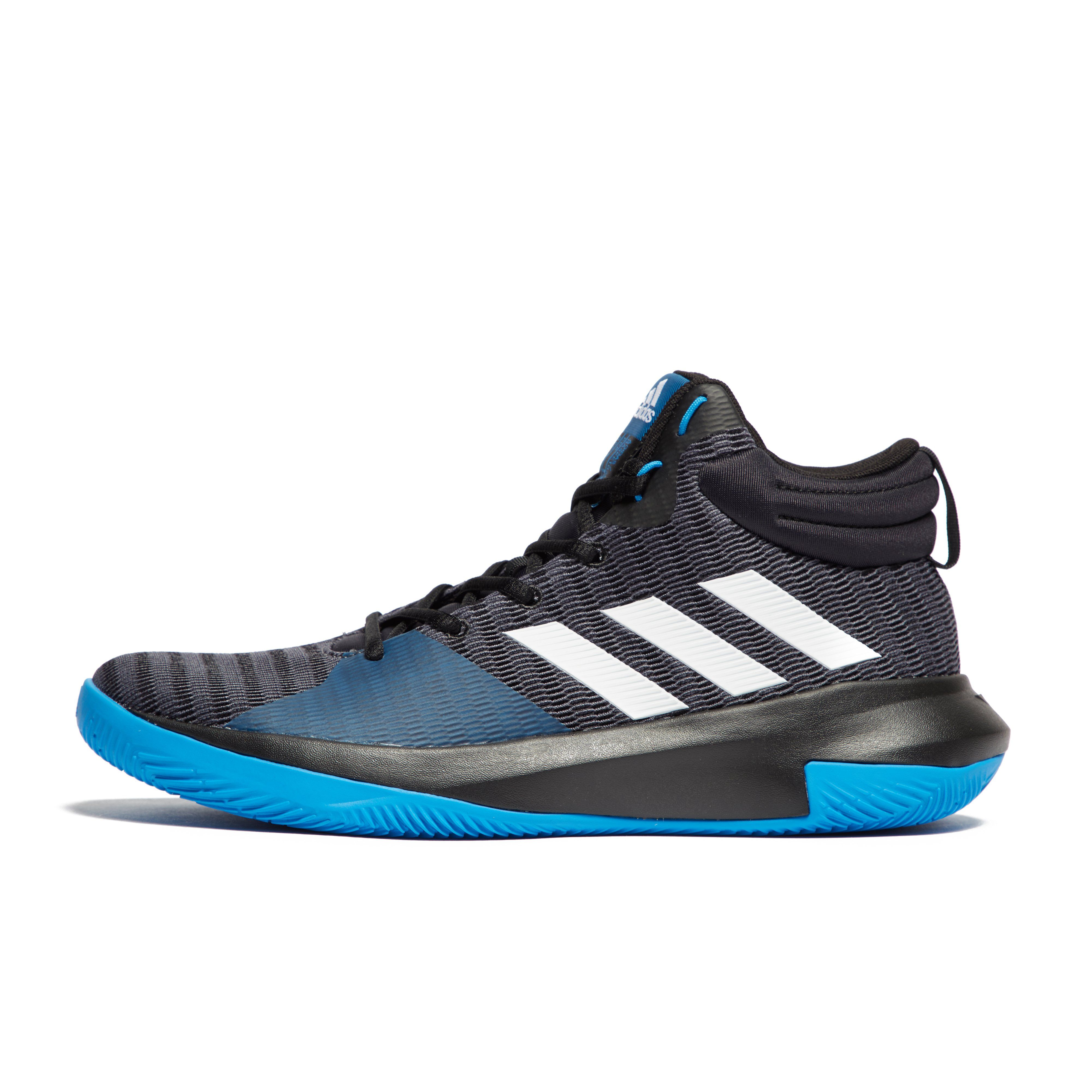 adidas Pro Elevate 2018 Men's Basketball Shoes