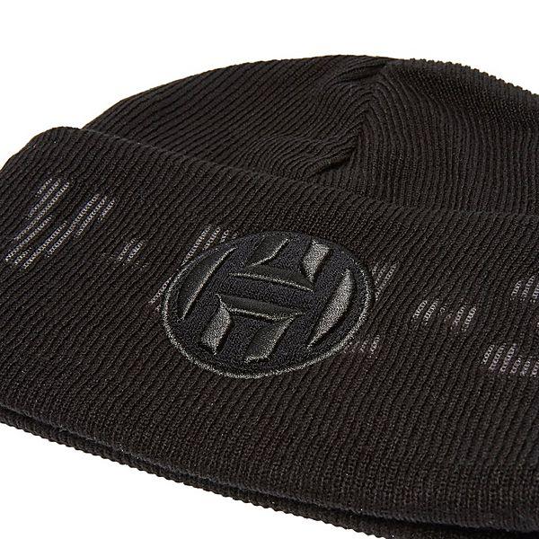 cd1e32e188c ... adidas Harden Beanie Men s Basketball Hat activinstinct new arrivals  dcfda d9658 ...