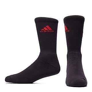 adidas Harden Basketball Socks